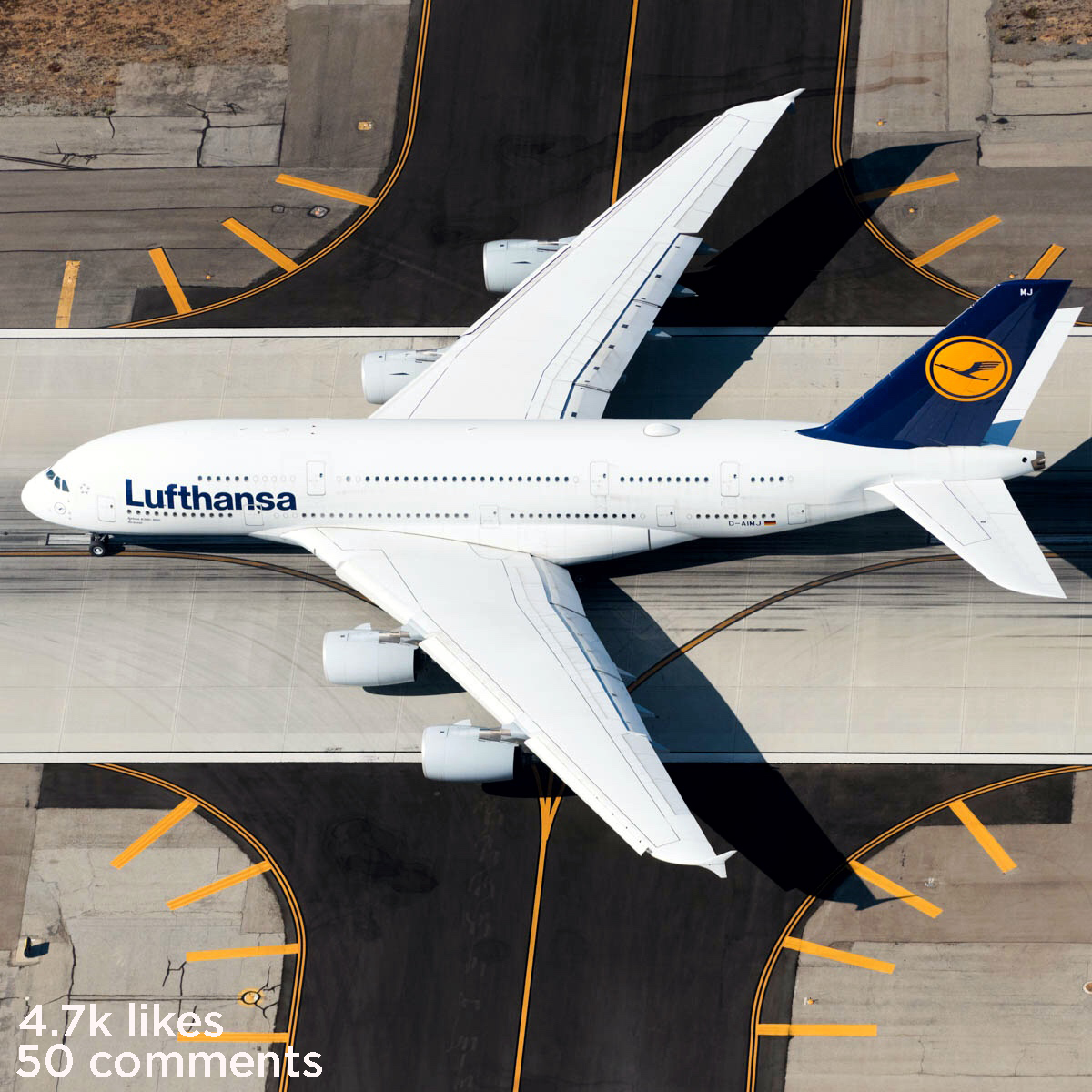 lh a380 intersection (1 of 1).jpg