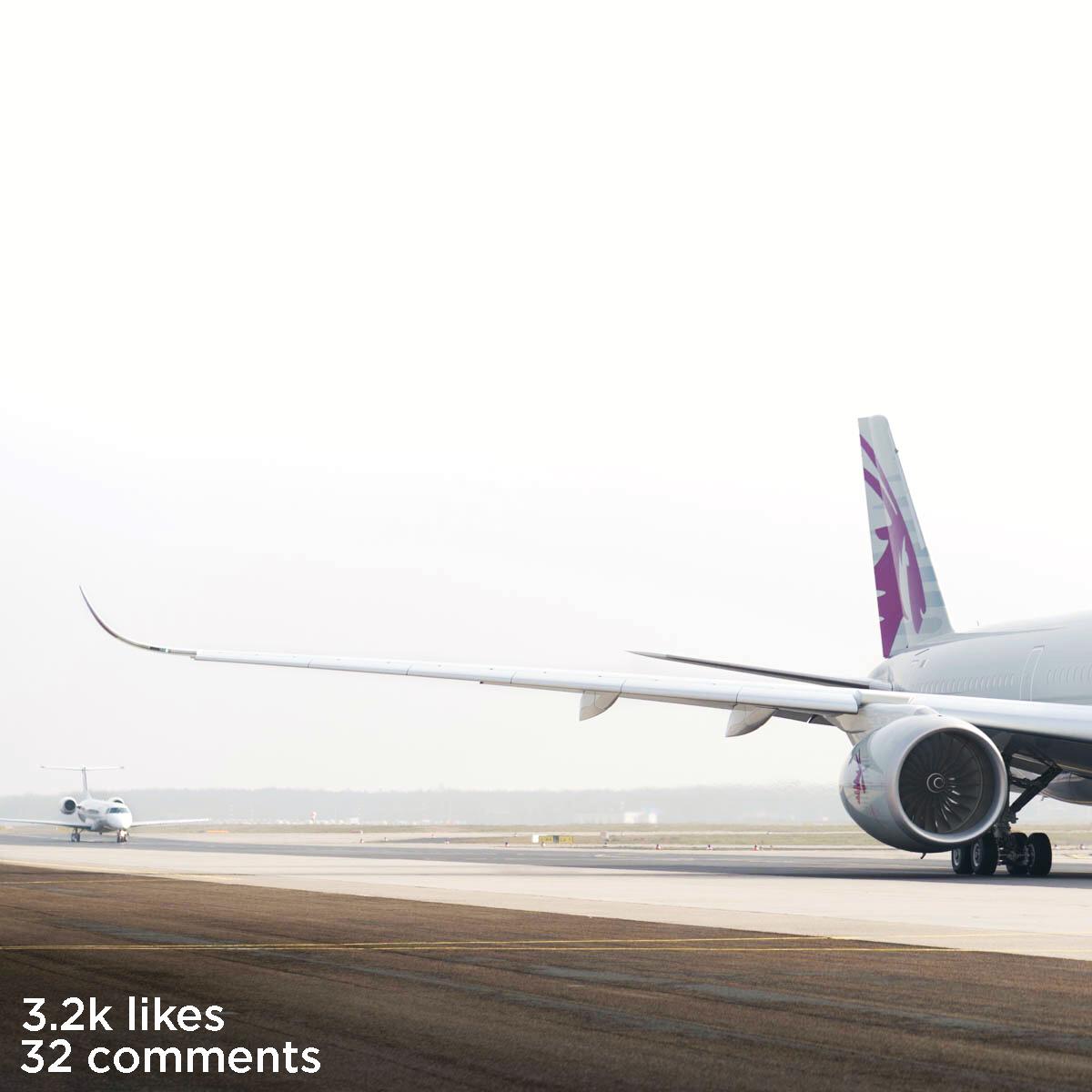 qatar wing a350 runnway (1 of 1) copy.jpg