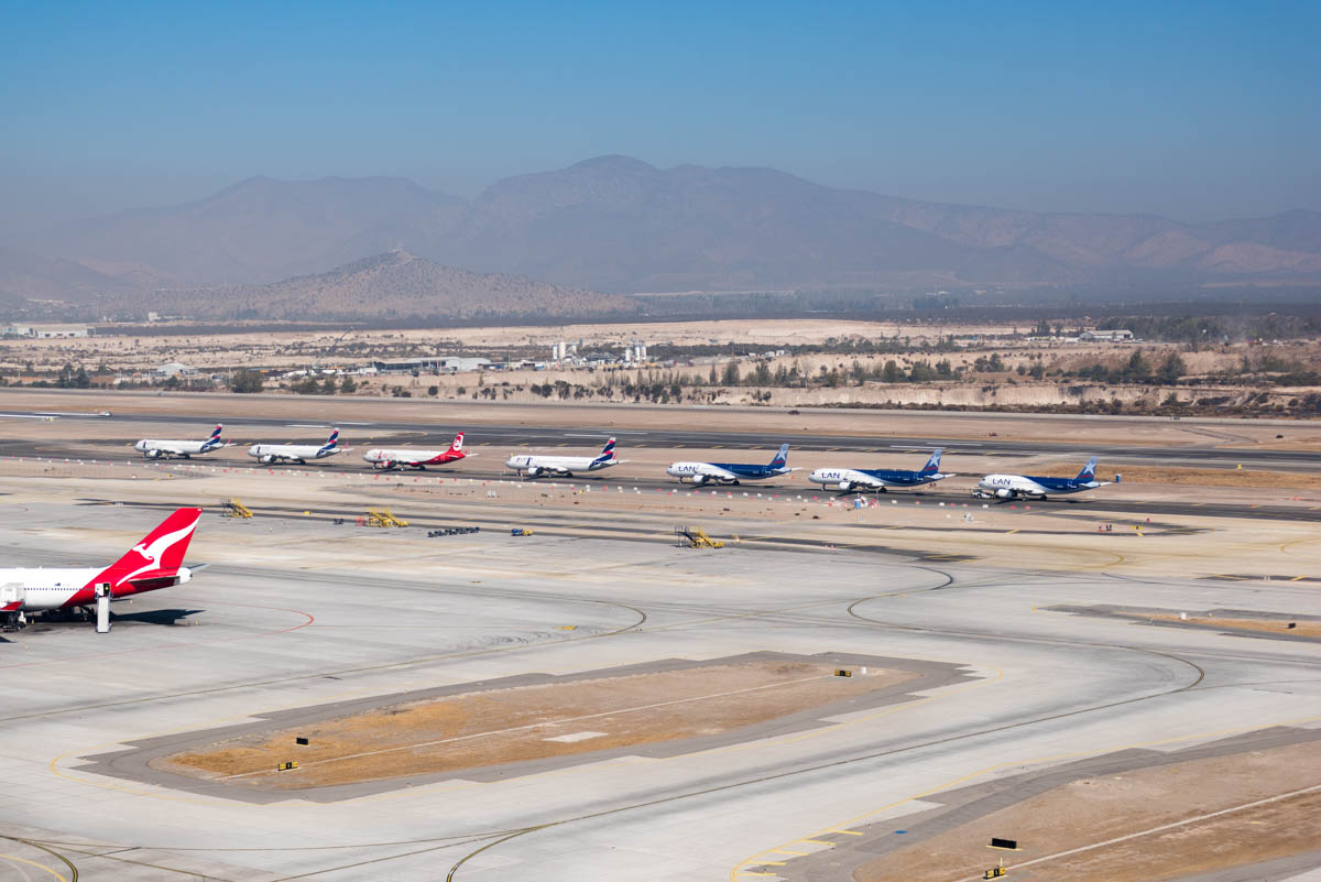 SCL airport landscape (3 of 3).jpg