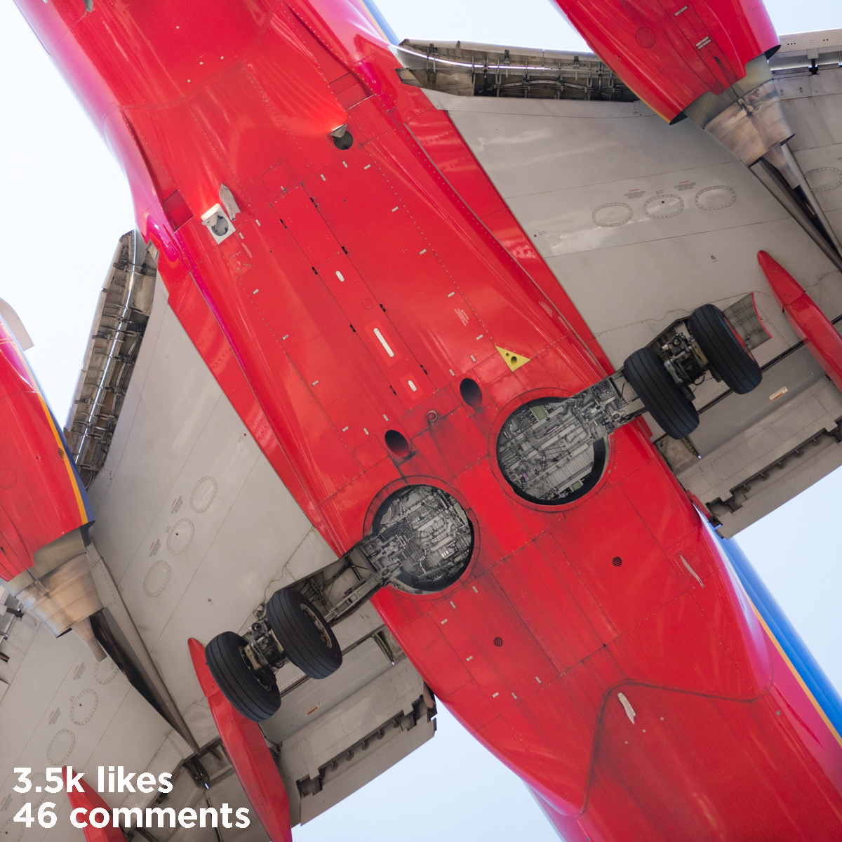 SITE 737 undercarriage (1 of 1).jpg