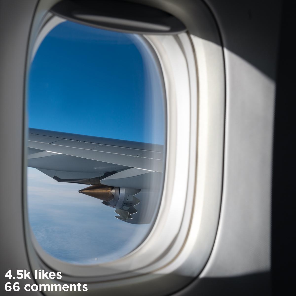 SITE window 747 engine (1 of 1).jpg
