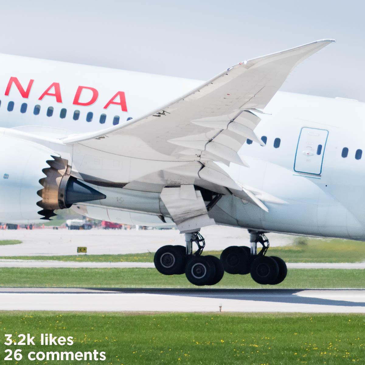 ac 787 nada take off (1 of 1).jpg