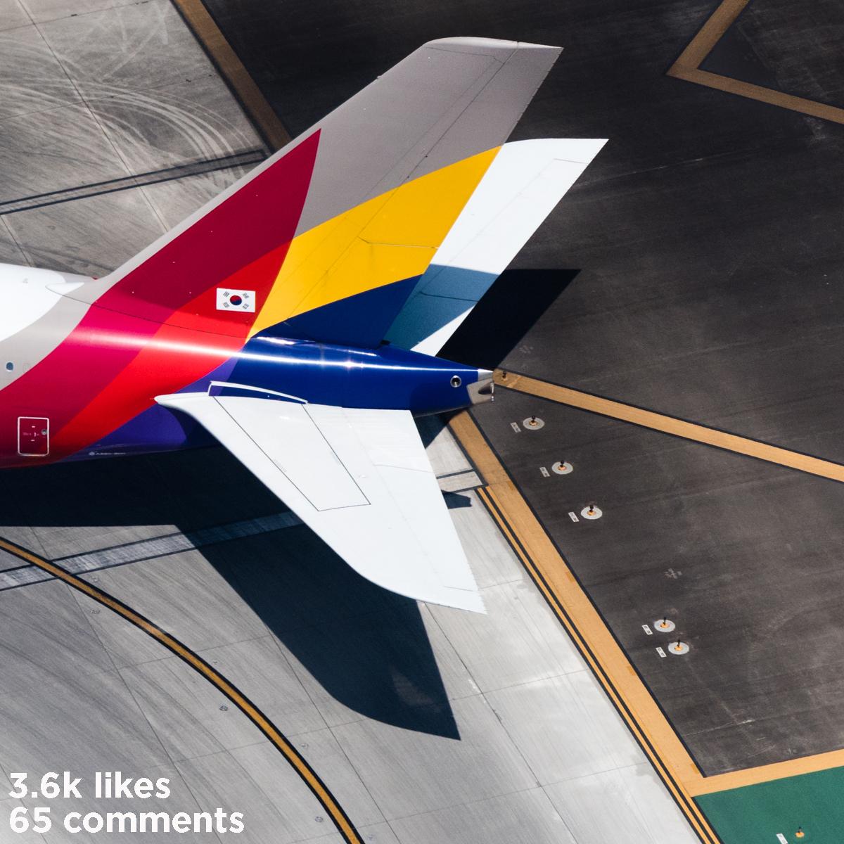 asiana a380 tail angle (1 of 1).jpg