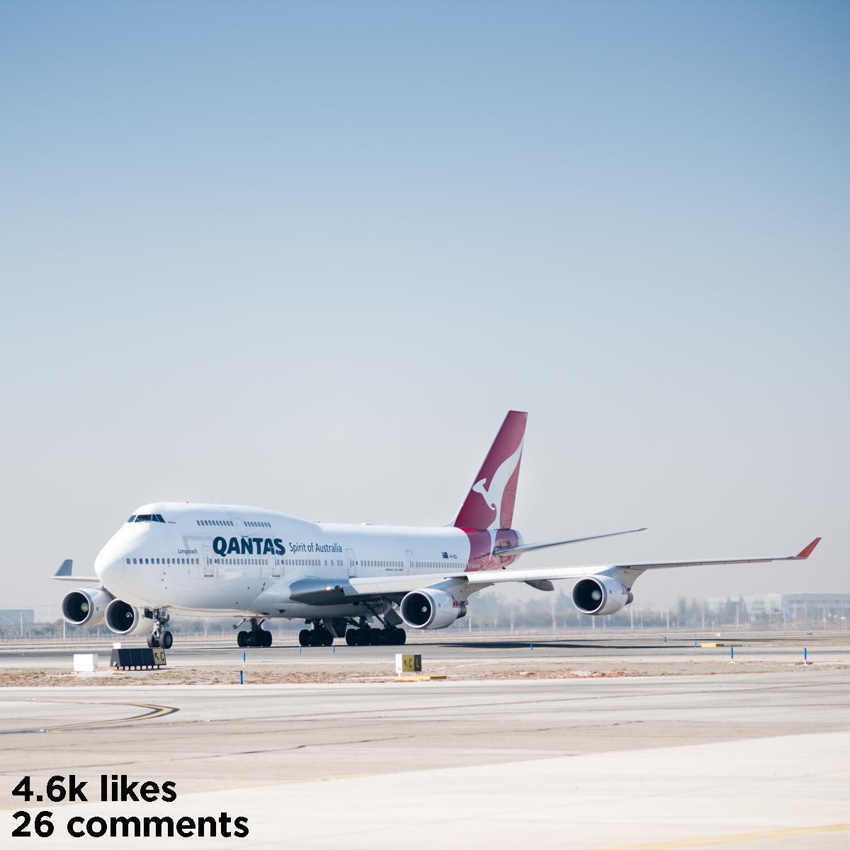 qantas 747 for wallpaper (1 of 1).jpg