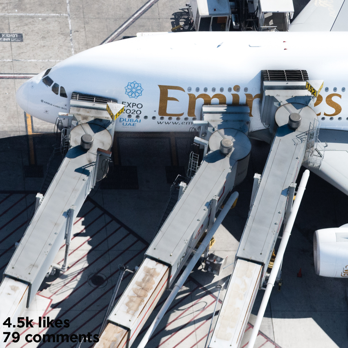 EK bridges (1 of 1).jpg