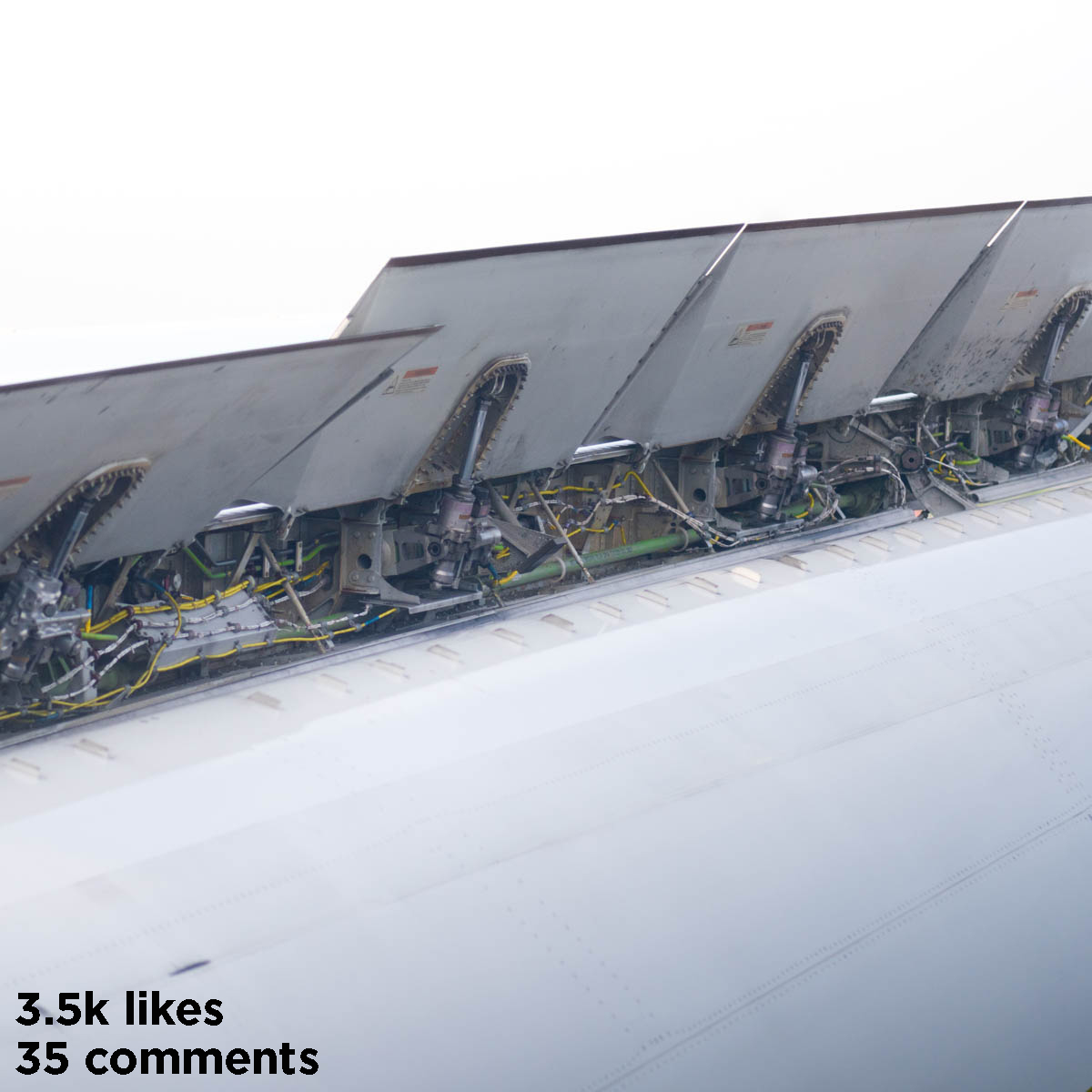 wing flaps extended (1 of 1).jpg