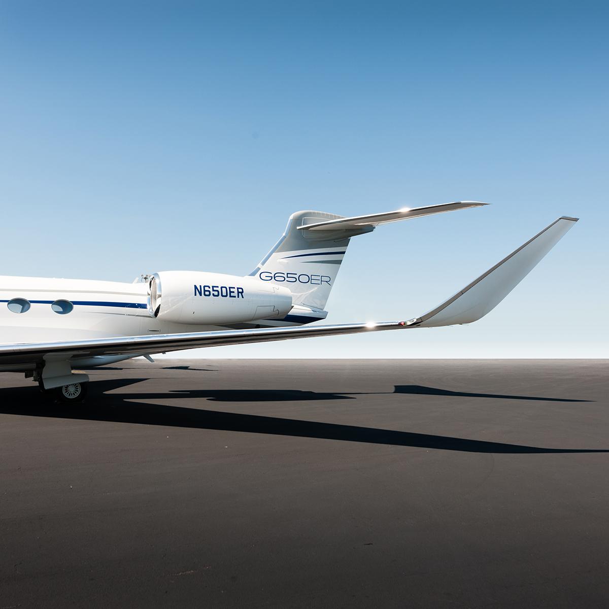 G650ER wing final.jpg