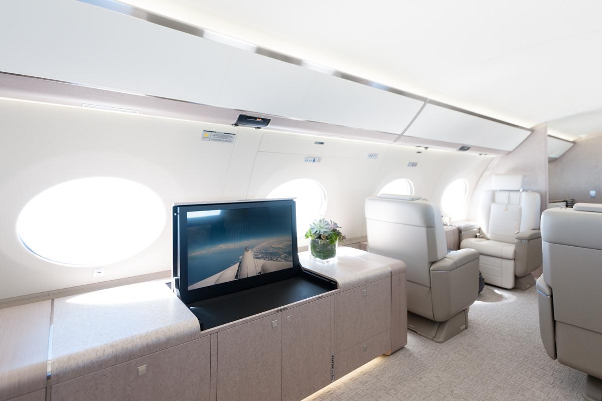 Gulfstream (2 of 10).jpg