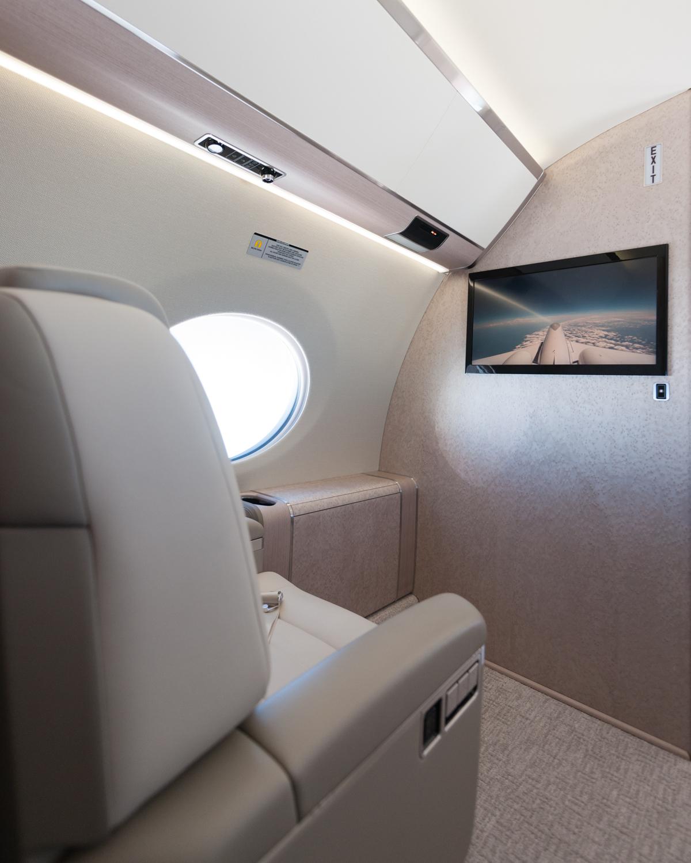 Gulfstream (1 of 10).jpg