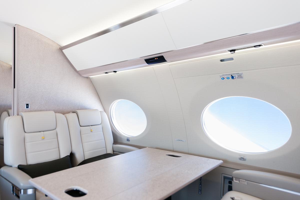 Gulfstream (3 of 10).jpg