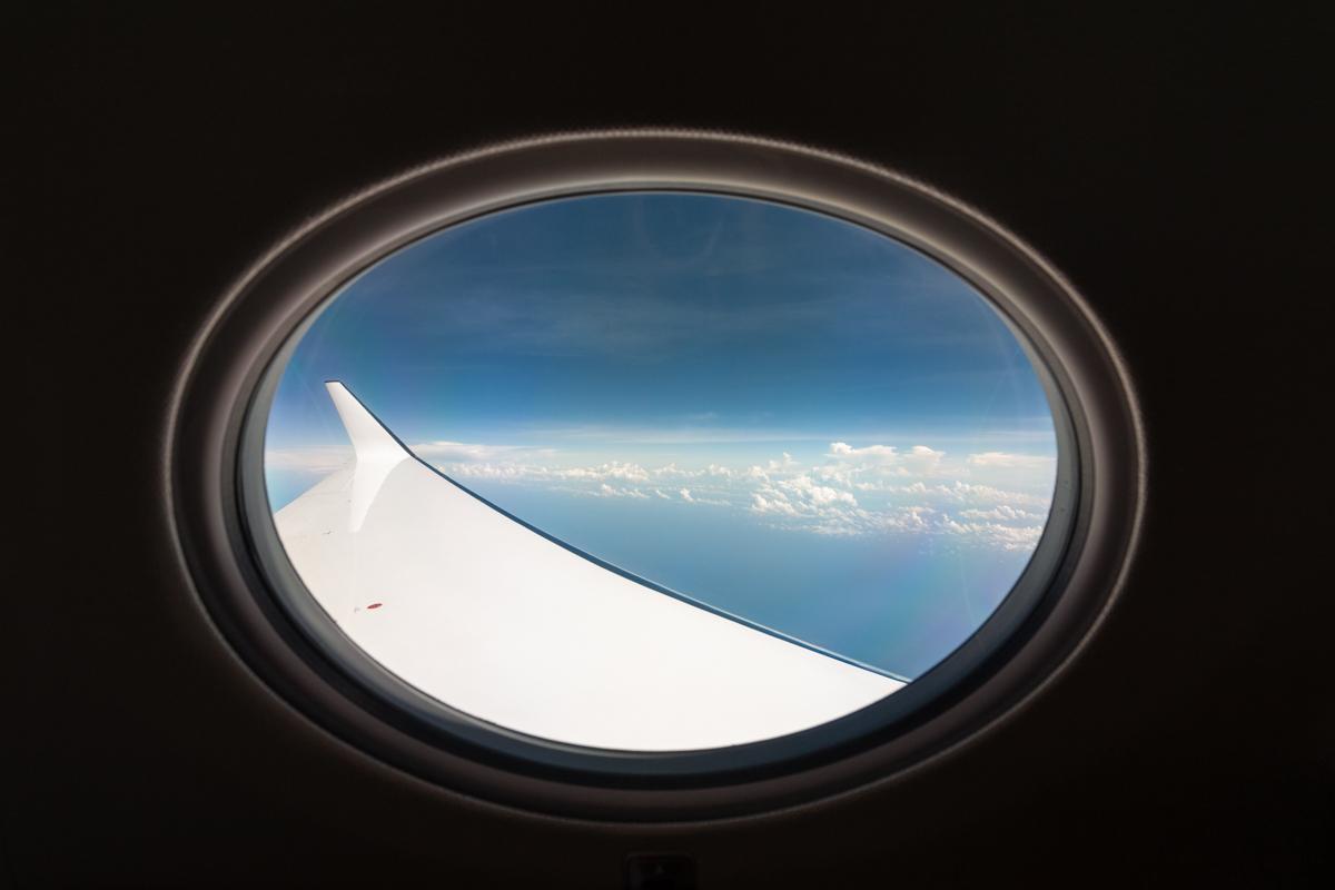 Gulfstream (4 of 10).jpg