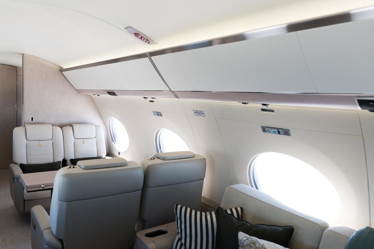 Gulfstream (6 of 10).jpg