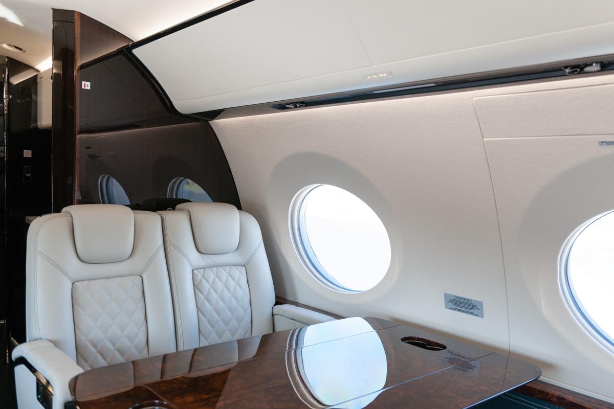 Gulfstream (8 of 10).jpg