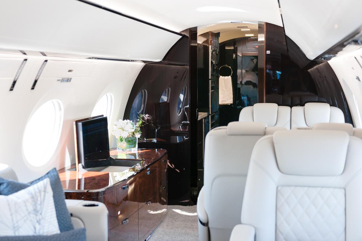 Gulfstream (7 of 10).jpg