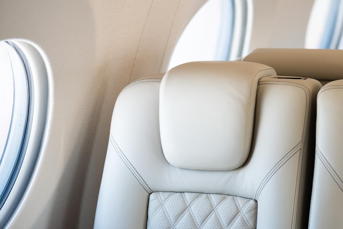 Gulfstream (10 of 10).jpg