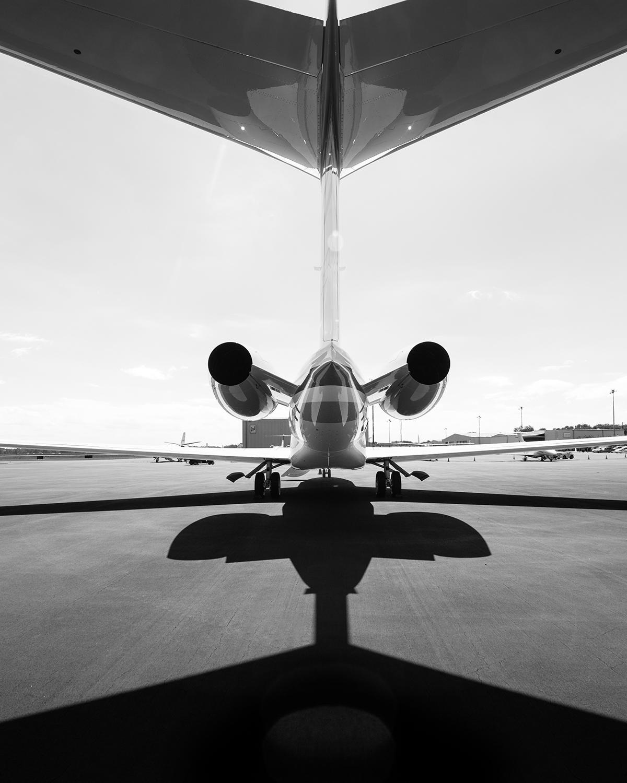 g650er tail black and white for site.jpg