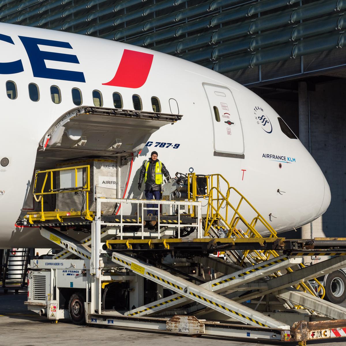 Air France at Work Ramp (1 of 5).jpg
