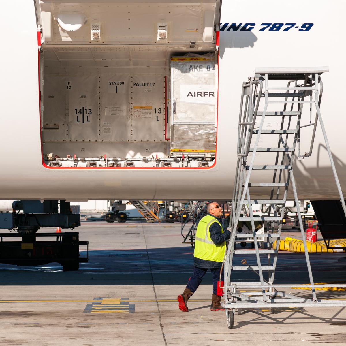 Air France at Work Ramp (2 of 5).jpg
