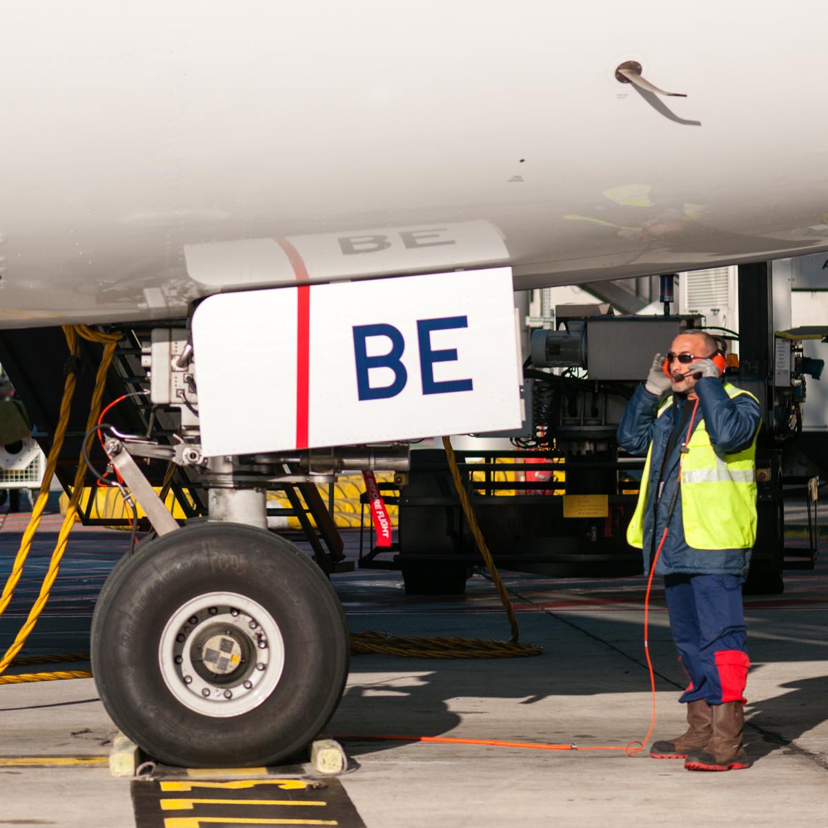 Air France at Work Ramp (3 of 5).jpg