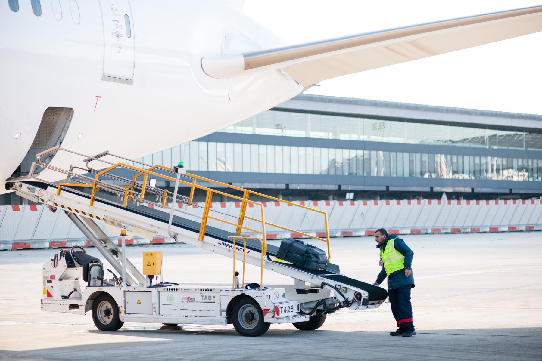 Air France at Work Ramp (4 of 5).jpg