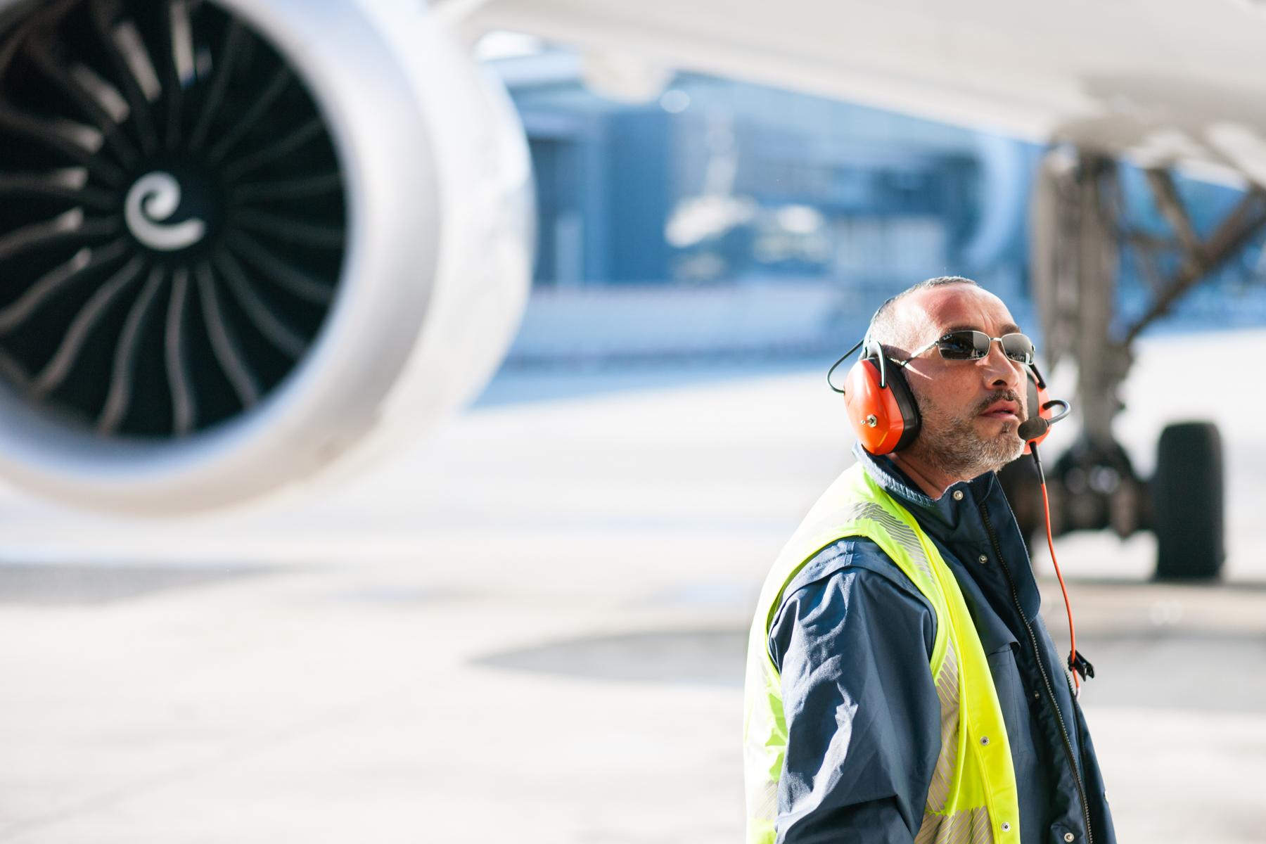 Air France at Work Ramp (5 of 5).jpg