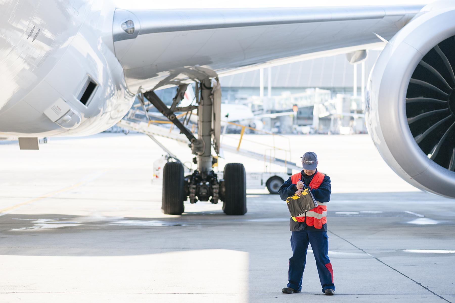 Air France at Work 3.jpg