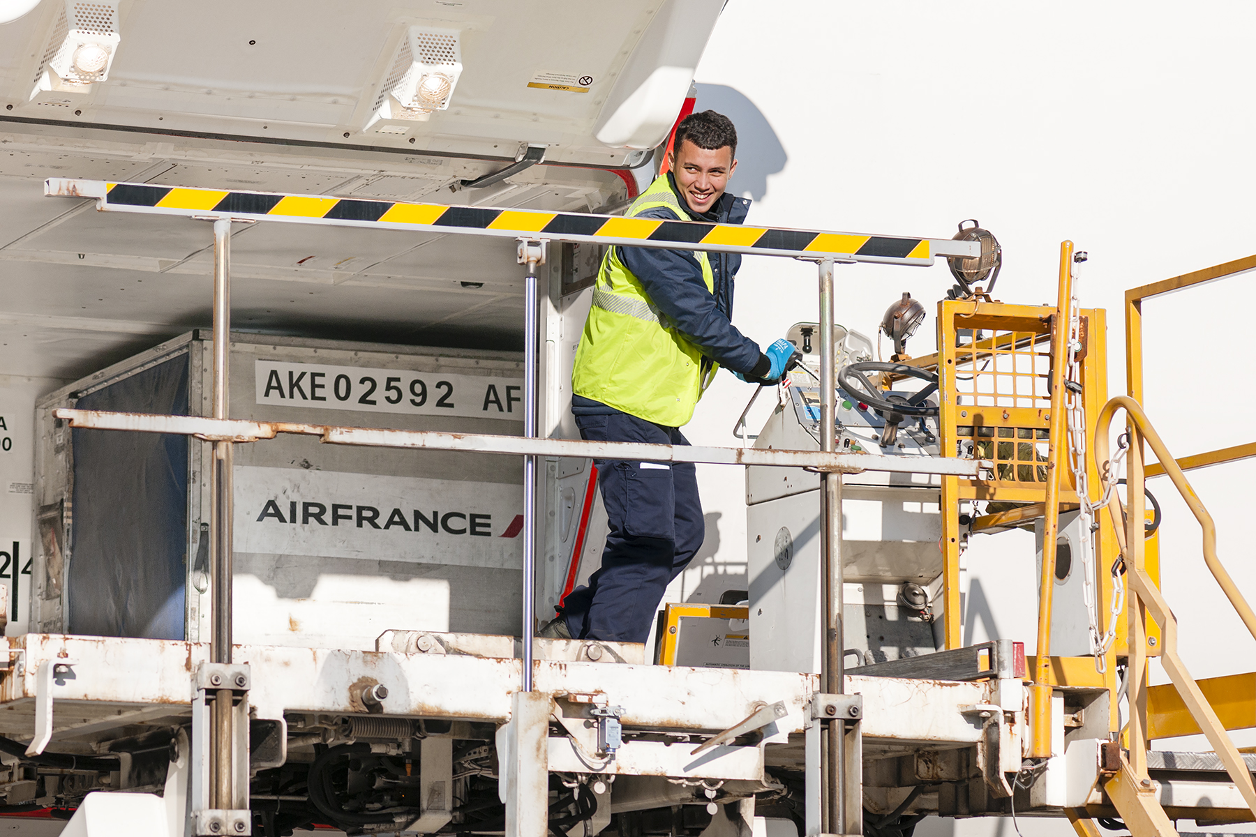 Air France at Work 5.jpg