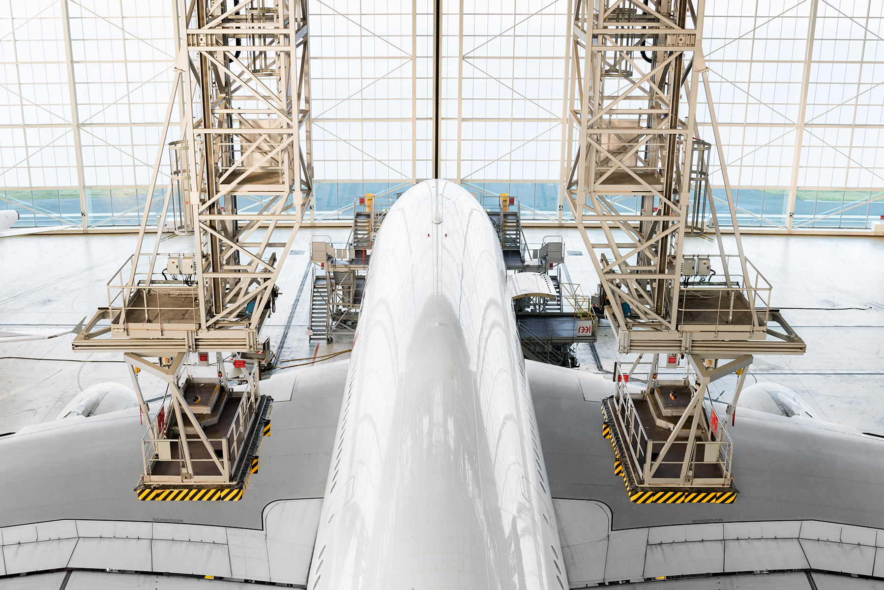 AF A380 FROM ABOVE FOR SITE.jpg