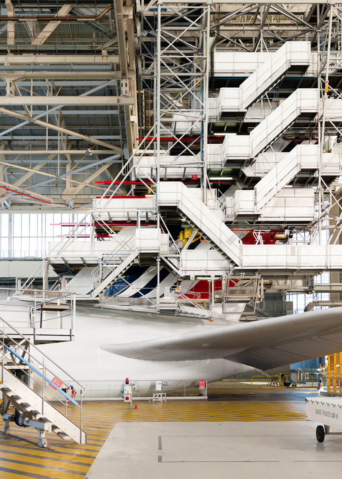 AF A380 tail staircase (1 of 1).jpg