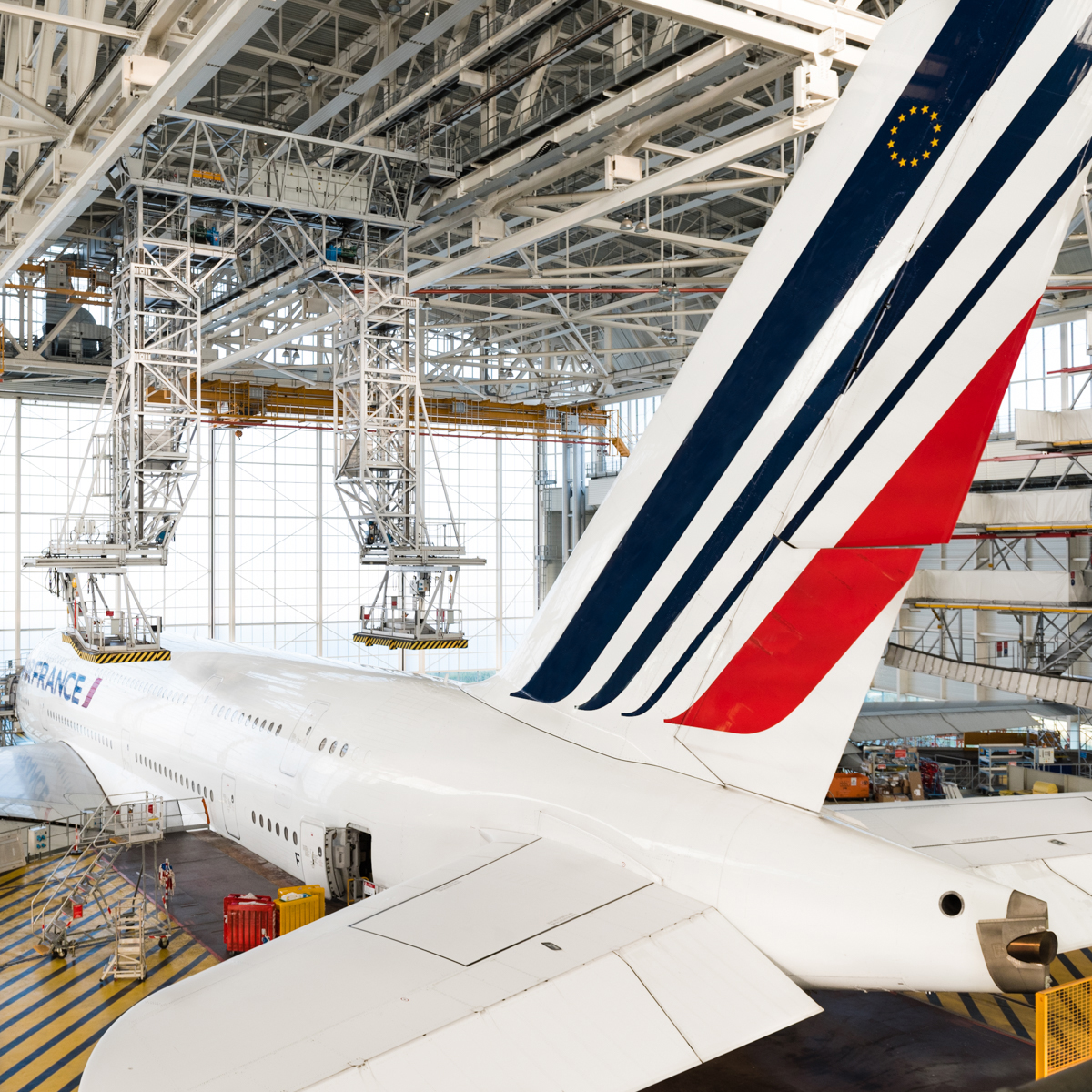 af a380 tail angle square (1 of 1).jpg