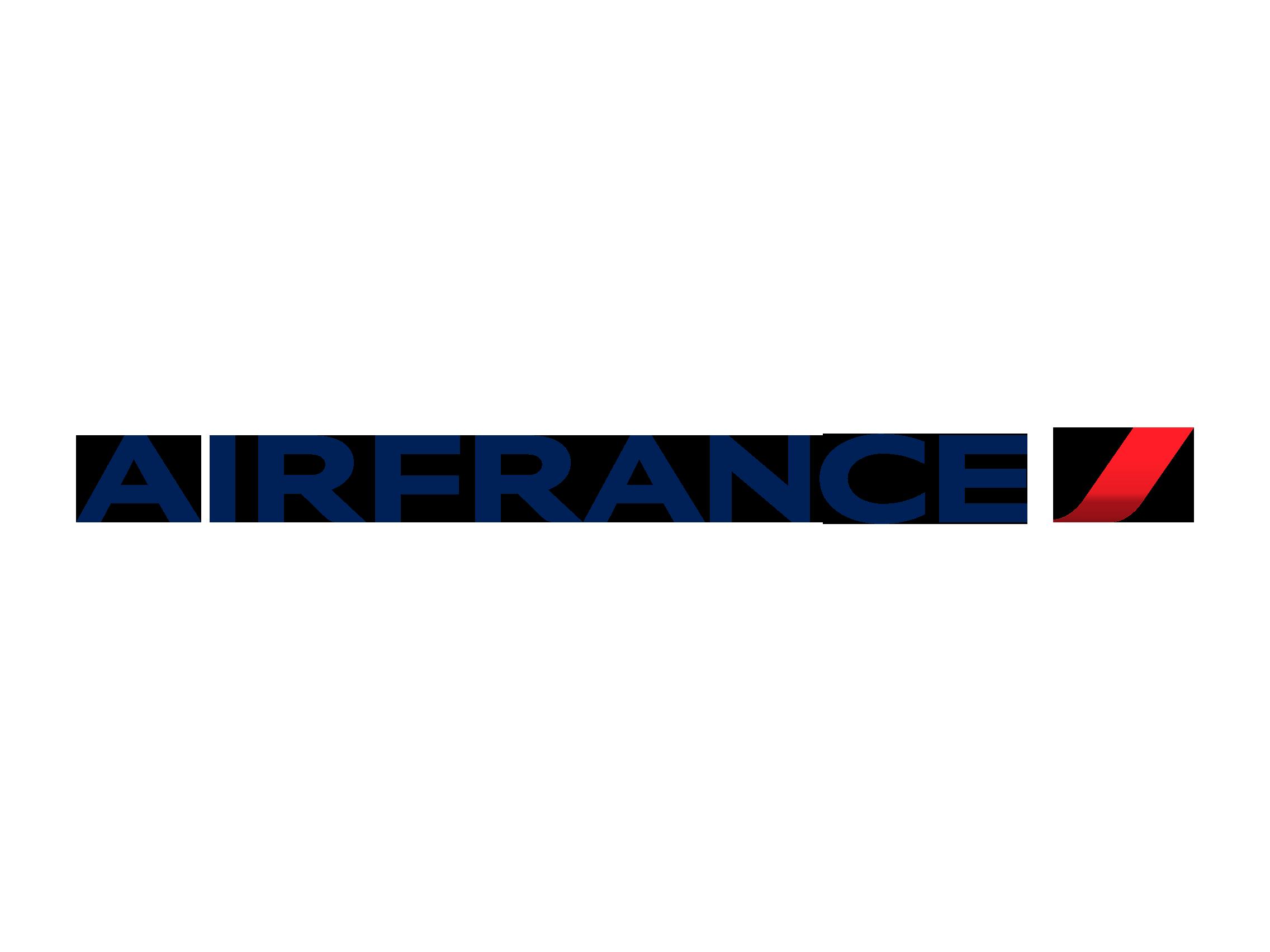 air-france-logo-png-air-france-logo-2272.png