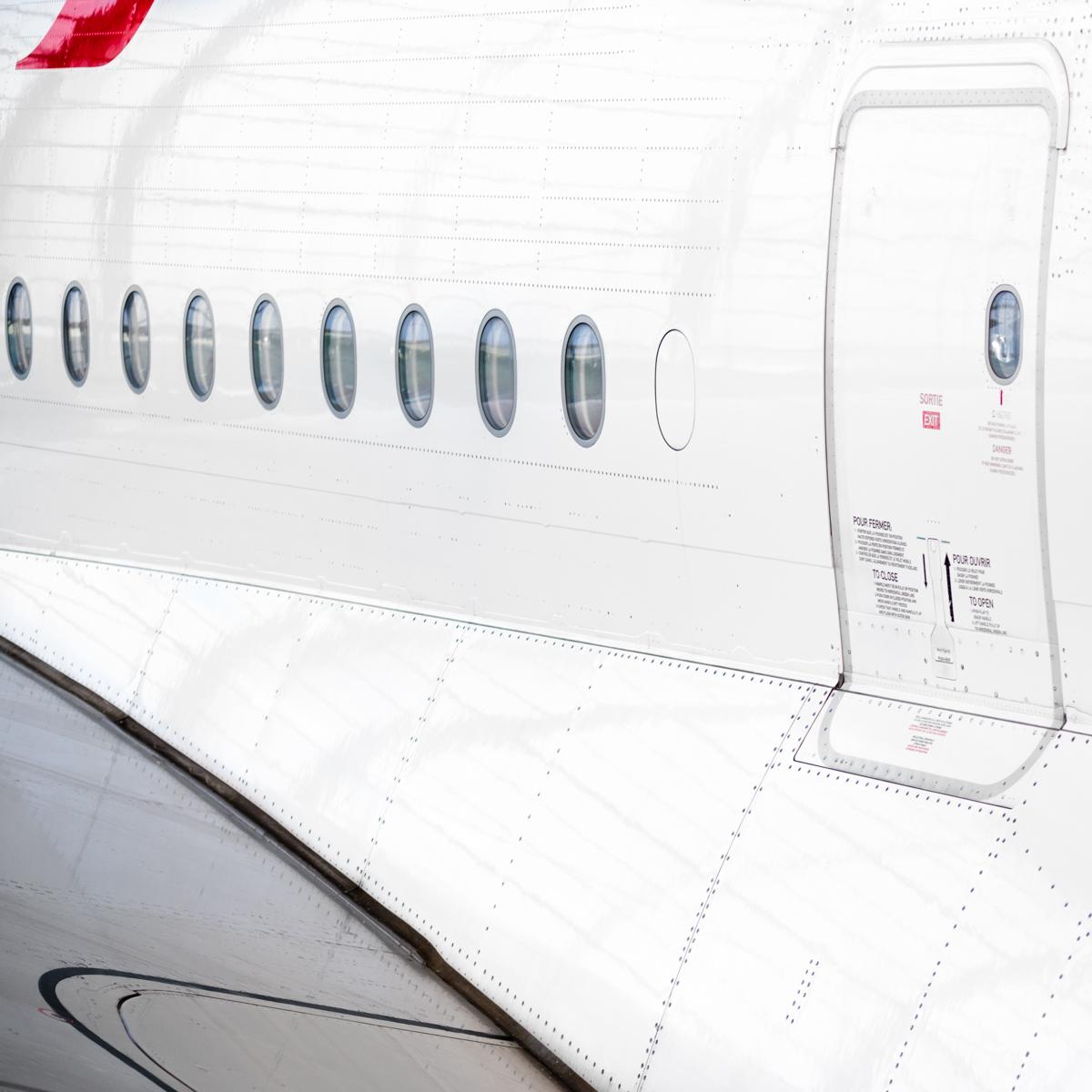 air france a380 door wing (1 of 1).jpg