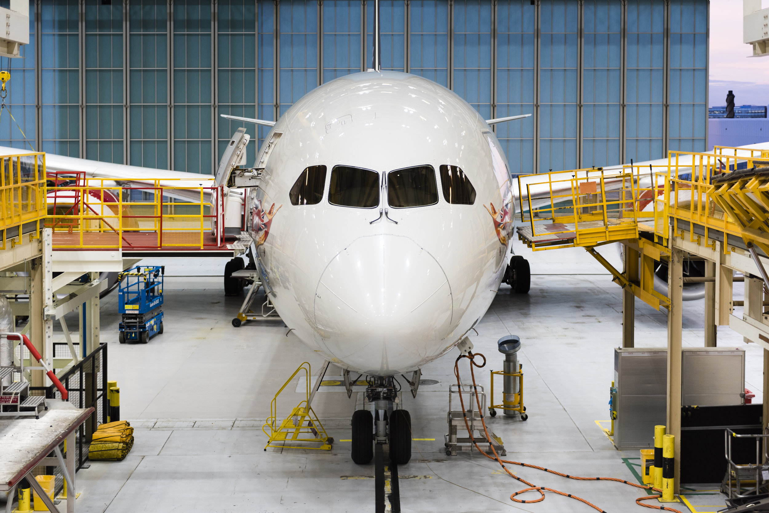 787  hangar (1 of 1).jpg