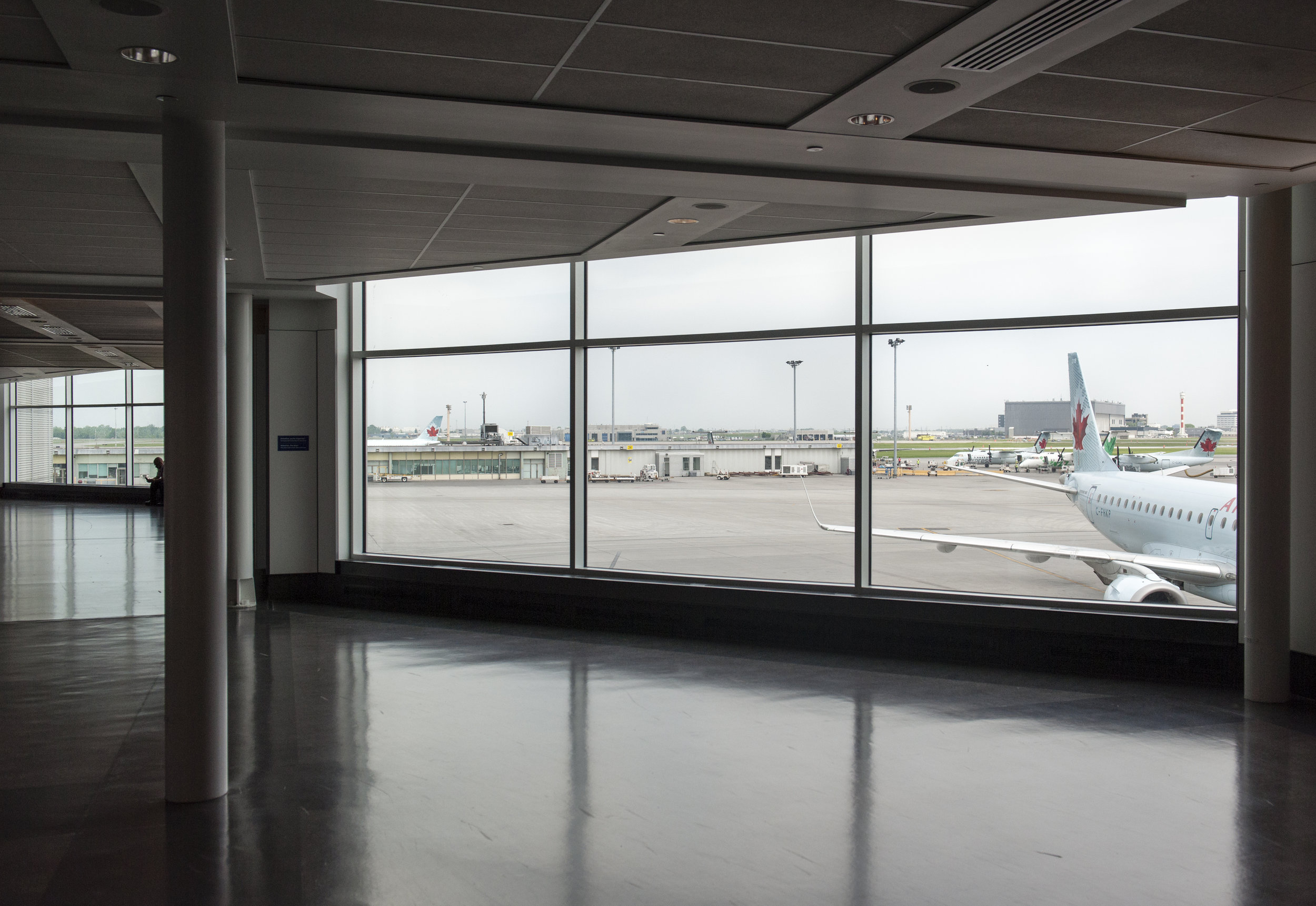 Airport The Laird Co YUL AIrport WIndow large.jpg
