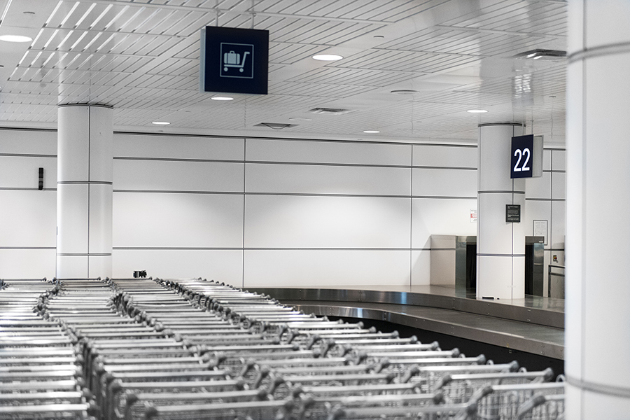 The Laird Co YUL Luggage Carousel 22 for site.jpg
