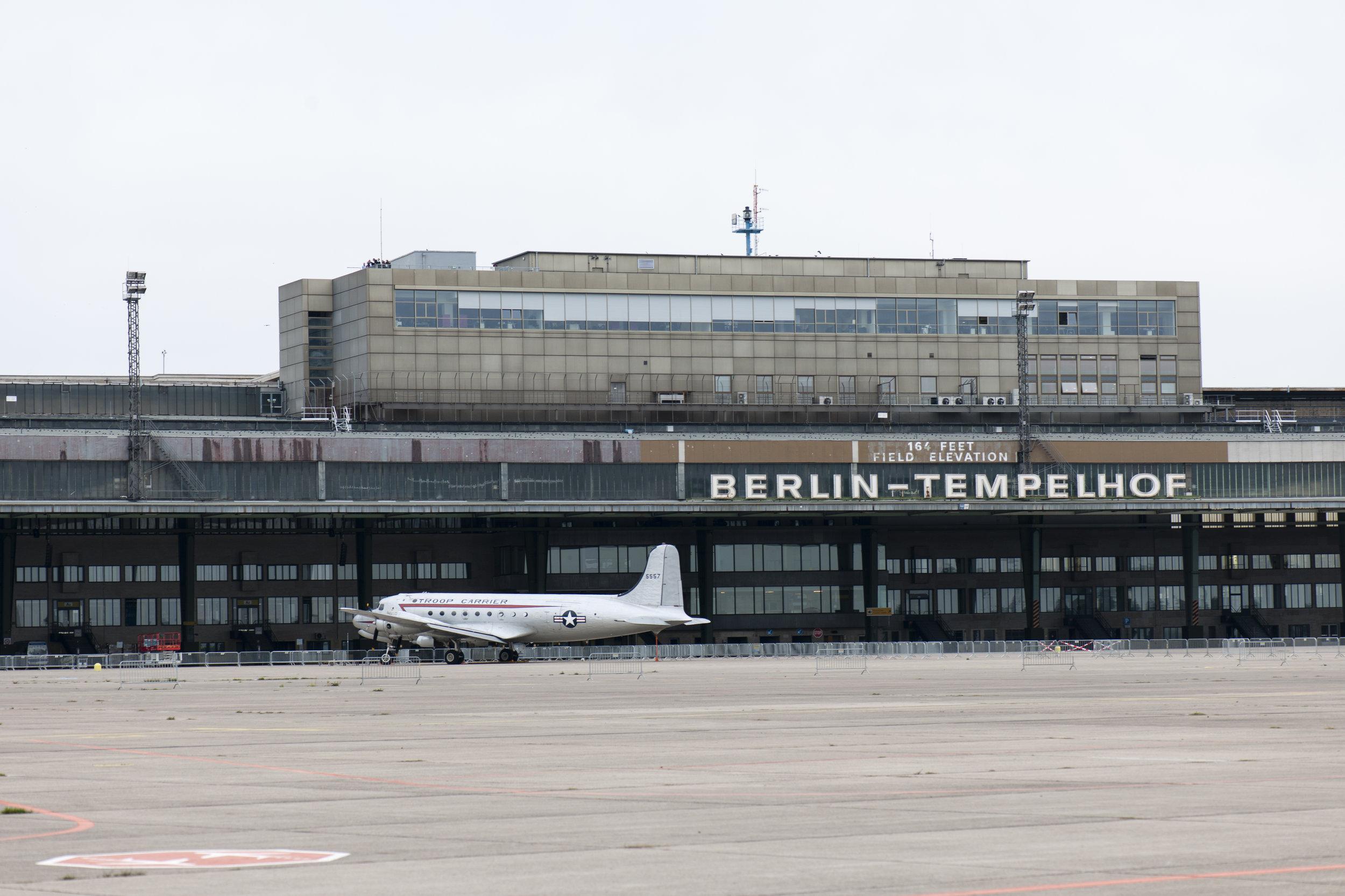 Airport THF 2 (1 of 1).jpg