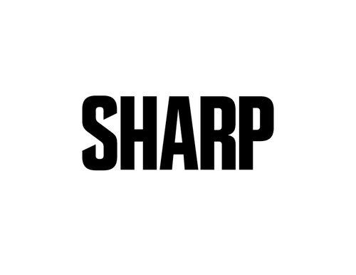 sharp magazine logo.jpeg