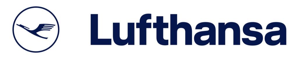 Lufthansa-logo-2018-logotype-1024x768.jpg