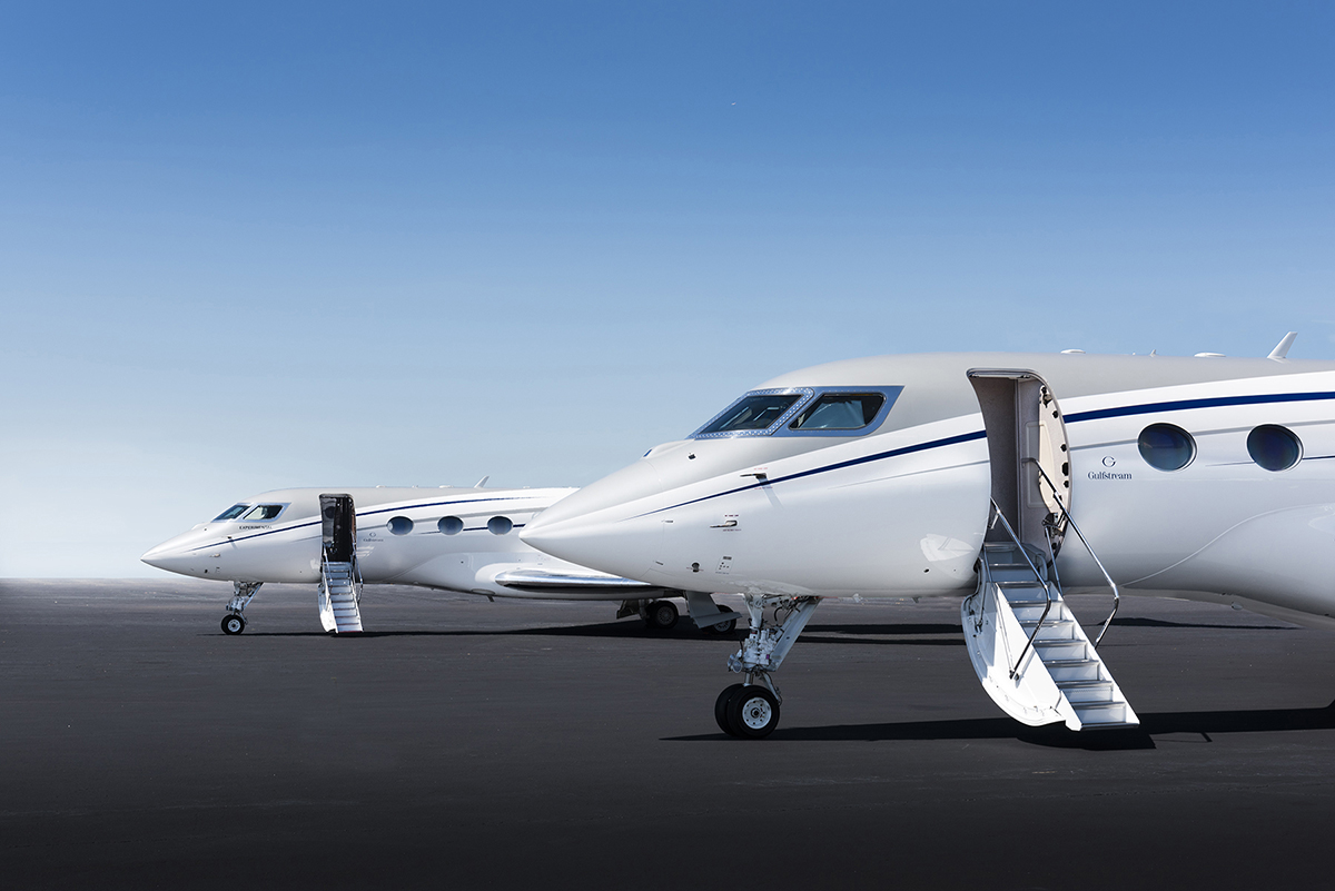 gulfstream g500 g650 final flat for site 2.jpg