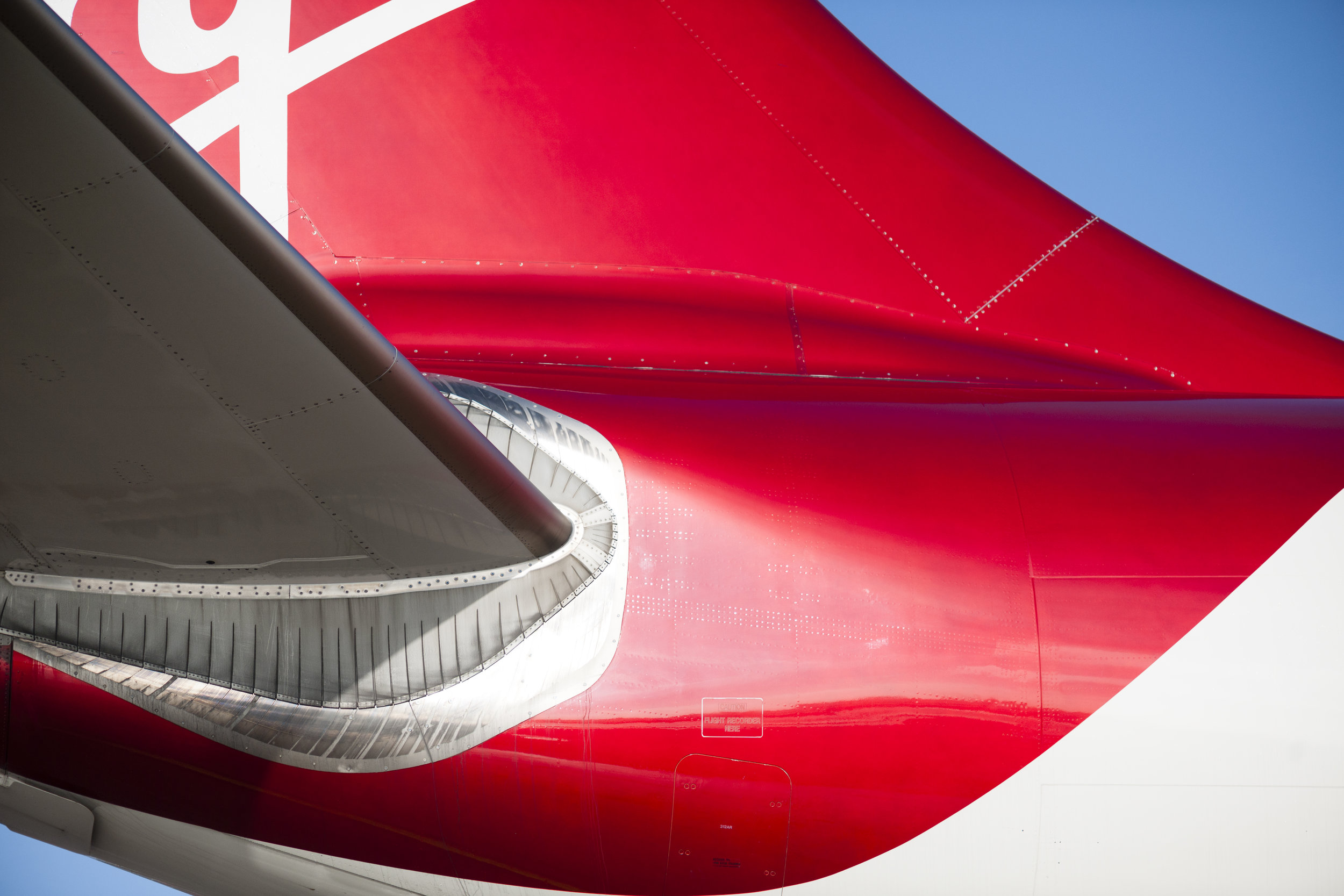 A330 Tail 2 (1 of 1).jpg