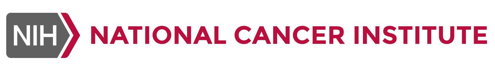 NCI_Logo_2018-03-15.JPG