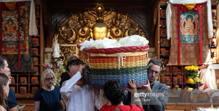Jon-Underwood-Buddhist-Funeral