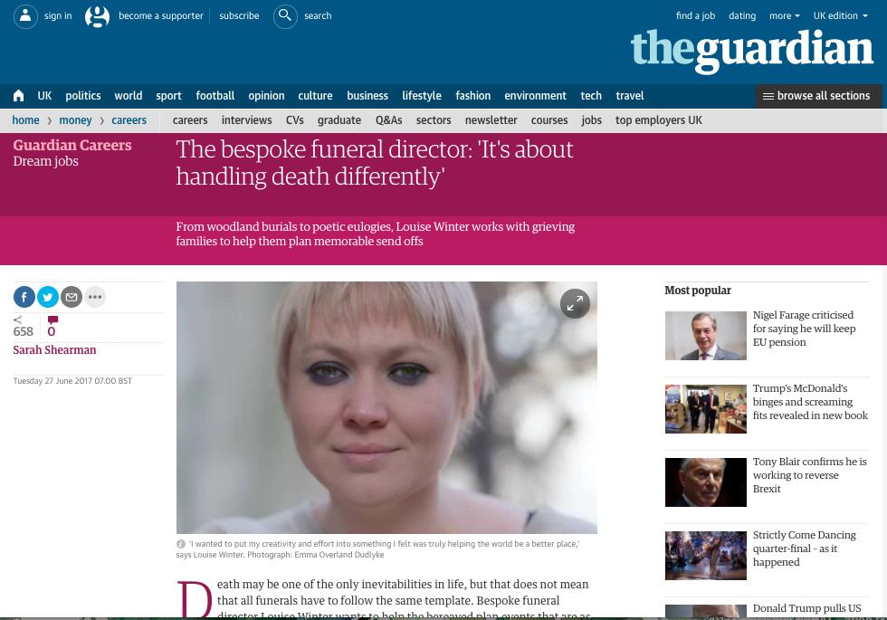 The Guardian - Louise Winter.jpg