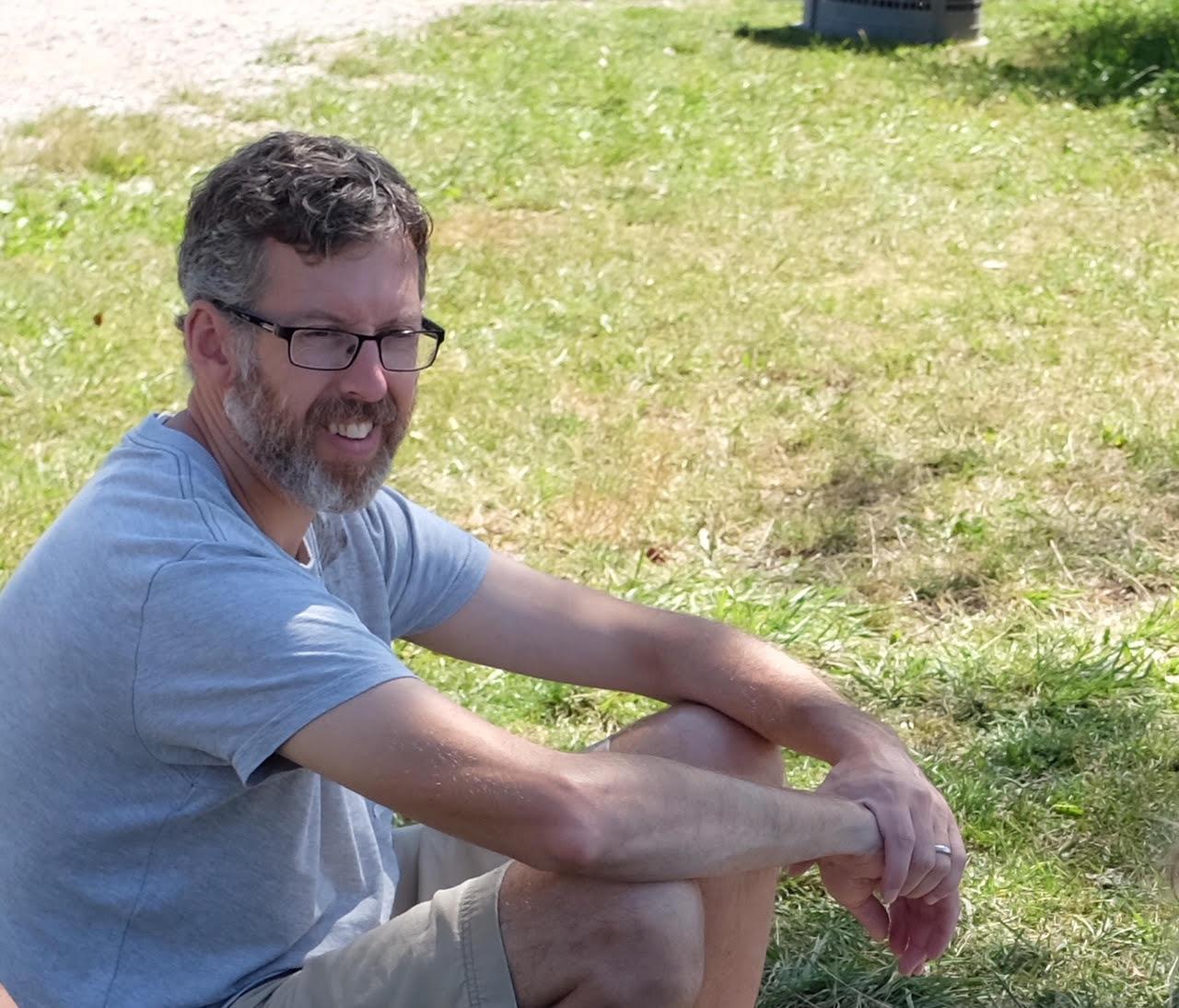 Michael Sloan 5.jpg