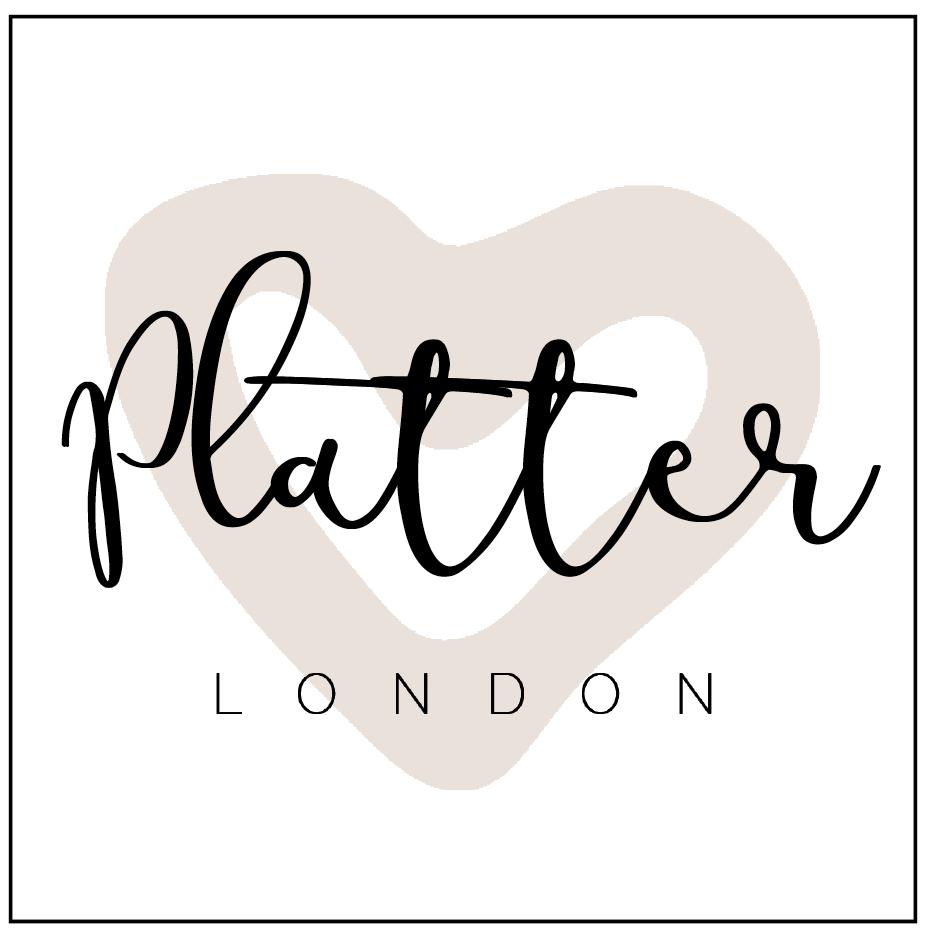Platter London