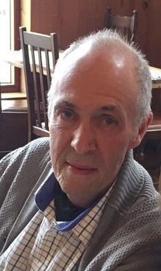 Bill Hobbs