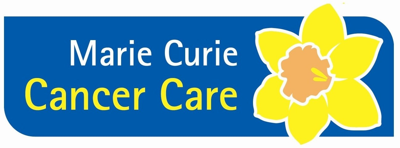 Marie+Curie+Cancer+Care