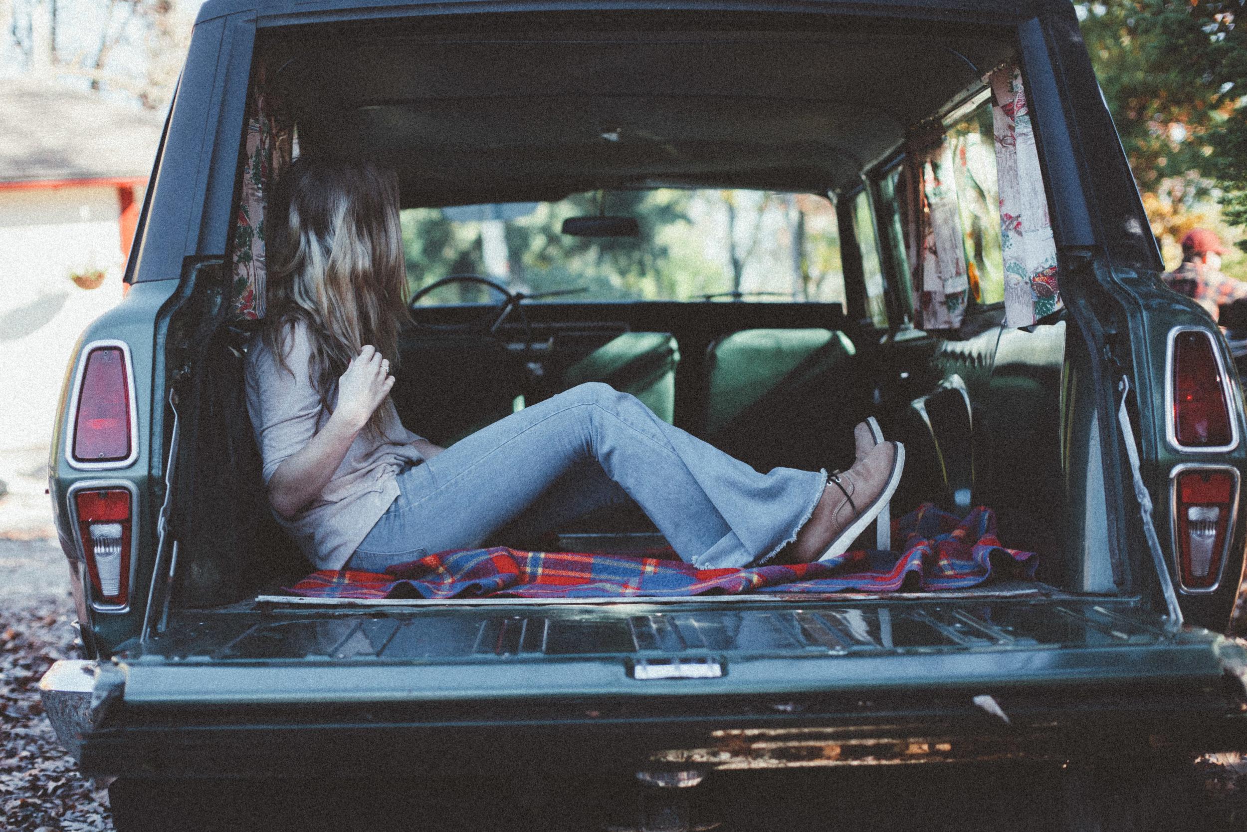 inside-car-14.jpg