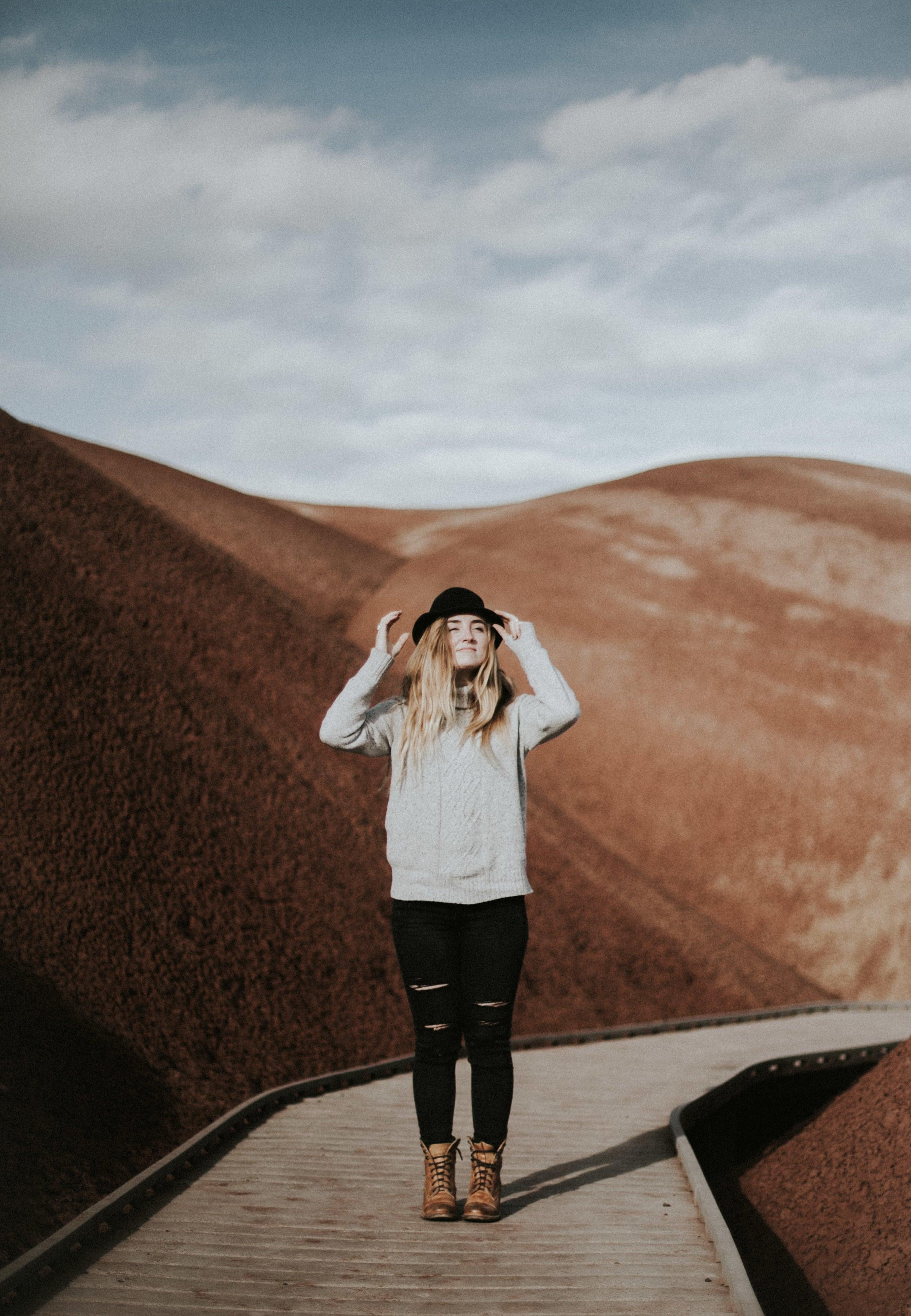 hills-122.jpg