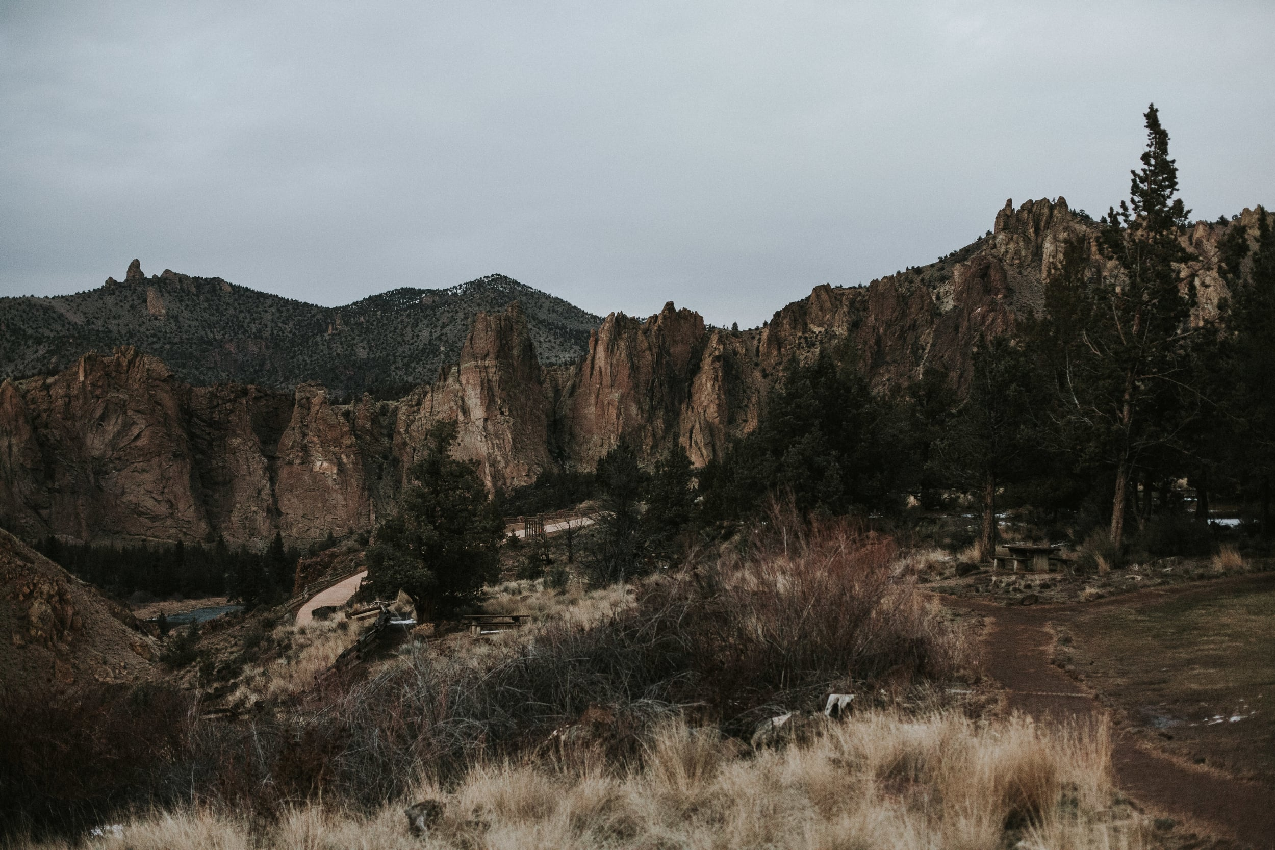 hills-148.jpg
